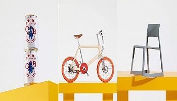 首届Monocle设计大奖,哪些设计让生活更舒适?