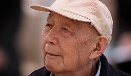 葛兆光谈何兆武:那一代中国知识分子的幸福和自由