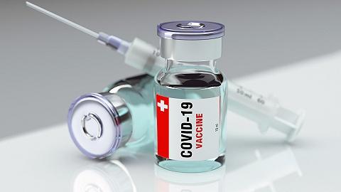 中疾控公布新冠疫苗接种不良反应监测概况,接种收益远大于风险