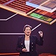 AMD联手台积电试图突破摩尔定律瓶颈,展示手机、汽车市场合作成果