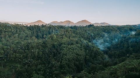 新酒店 | 悦榕集团旗下首家悦榕逸境将于印尼巴厘岛开业,在这里开启旅宿沉浸式体验