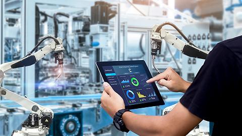 工业软件亟需全力攻坚,国产化掣肘如何破解?