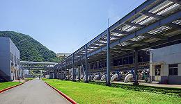 最新化工园区30强榜单发布,占全国石化产业销售收入两成多