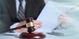 索赔3400万,财务造假影响持续,起诉长园集团投资者再增118名
