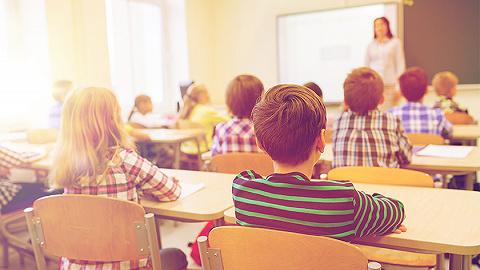 教培业务受重创,74家教学点被关闭,雪上加霜的*ST勤上还能摘帽吗?