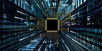 纳芯微冲科创板:上游受制于芯片产能,下游应收款大增