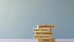 """财险产品备案承保""""两张皮""""?银保监会就保险条款与费率管理公开征求意见"""