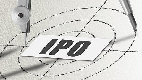 下周7家公司IPO上会,欣巴科技冲刺创业板,四成收入依赖韵达