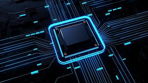 盛宇投资彭晓波谈芯片设计投资:进口替代与新技术新应用场景值得关注 | 半导体投资论
