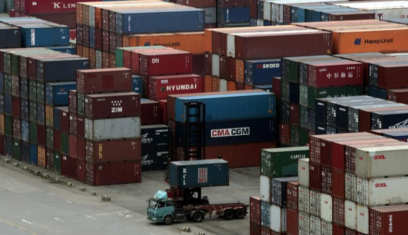凤凰城招商主管958337大宗商品涨价,人民币升值,商务部呼吁关注外贸企业困难