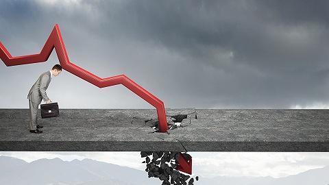 拉勾招聘报告:在线教育职位发布指数3月登顶后断崖式下跌