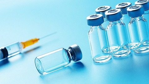 6月以来本土确诊病例超百例,国家批准3-17岁人群可紧急使用灭活疫苗