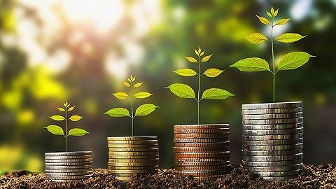 如何用金融撬动绿色发展?金融界大咖热议绿色金融丨2021陆家嘴论坛