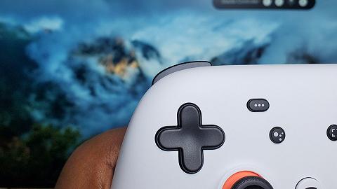 巨头布局,初创公司入场,云游戏的市场究竟有多大?