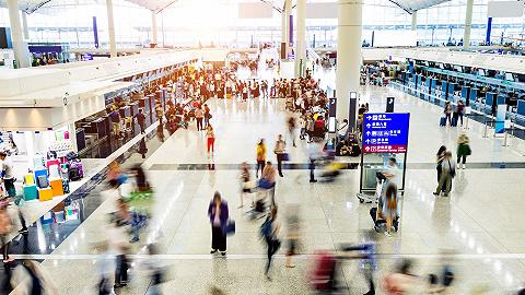 航空公司纷纷裁员,为何地服人员还增加了?