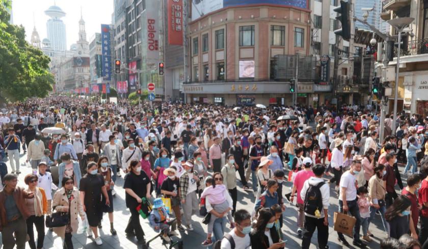 凤凰城招商主管9583375月中国经济复苏步伐放缓,制造业投资两年平均增速由负转正