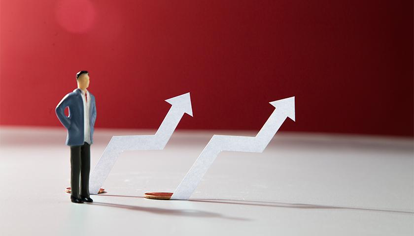 凤凰城平台快看丨长园集团与格力创投共同增资锂电池业务有进展,早盘股价涨停