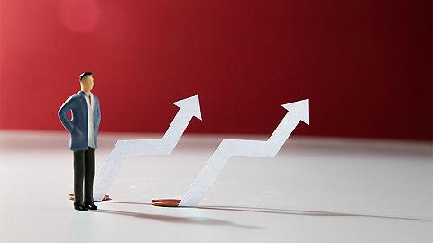 快看丨长园集团与格力创投共同增资锂电池业务有进展,早盘股价涨停