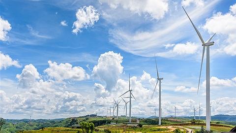 风机每千瓦报价历史性低于2000元?真相是这样……