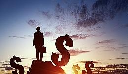 """四大头部金融科技平台一季报透析:分润助贷""""C位出道"""",小微、出海成转型关键词"""