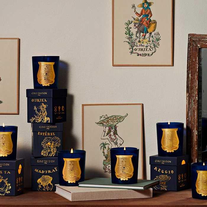 摩登4首页梵克雅宝星空下高级珠宝揭示寰宇奥秘,积家限时咖啡店展现装饰艺术丨是日美好事物