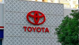 丰田:不仅是电动车,未来30年产品将提供多种动力选择