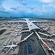 深圳机场一餐饮员工确诊:所有商铺关闭、航班总量削减