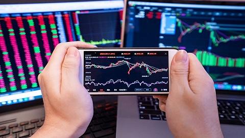 德勤:上半年全球融资额前十新股半数来自中国,A股将继续释放改革红利