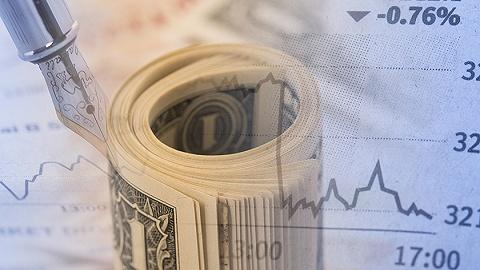 美联储官员继续释放鹰派信号,吓跌美股三大指数