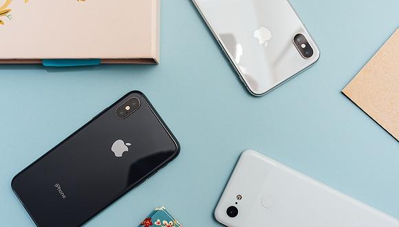 从次第加单到轮番砍单,头部手机品牌合纵连横谋突围5G市场