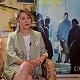 """【专访】马丽:""""喜剧女演员""""的称号要坚守,希望女性题材电影越来越多"""