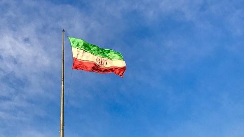 强硬派莱西赢得伊朗大选,中东局势将迎来新变化