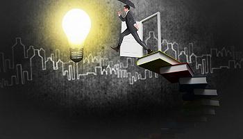 全球创新走向低迷,仅仅是因为缺科学家和企业家吗?