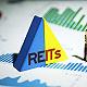 9只公募REITs上市全线飘红,最高涨幅近20%,投资者该买还是卖?