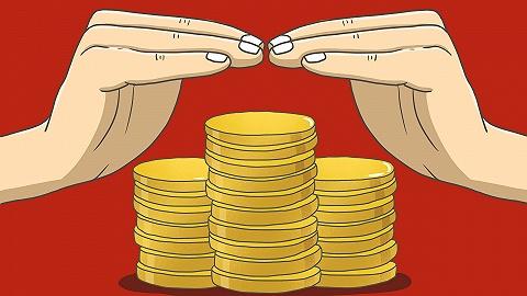 """中国近四成投资者想要""""赌一把"""",女性占比高于男性"""