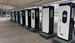 """充电桩日益完善,新能源汽车""""终结""""燃油车还要等多久?"""