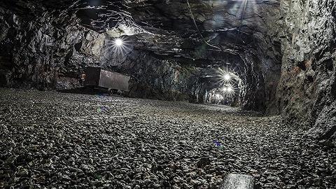 国务院安委会督导检查安全生产,将聚焦煤矿和燃气等15个行业
