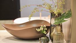 Roca乐家、杜拉维特卫浴新法,要智能也要颜值|卫浴美学