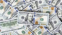 一周撒币10亿美元,孙正义又在批量制造独角兽了