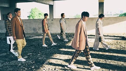 """鱼丁糸发布新歌《终点起点》,新专辑的曲风是""""玫瑰中的荆棘"""""""