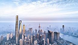 上海首轮集中供地揽金852亿,溢价率保持稳定