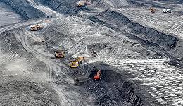 7月煤价或进入下降通道,多只煤炭股今日跌停 丨煤市动态⑫