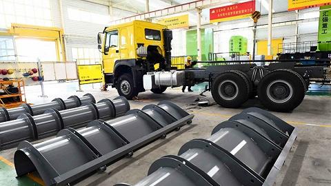 中国制造业PMI连续三个月回落,稳增长压力上升