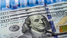 孙明春:至少一年内美国通胀都会居高不下