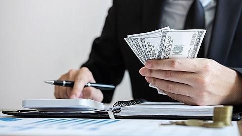 美国赢得国际支持,130个国家同意支持全球最低企业税