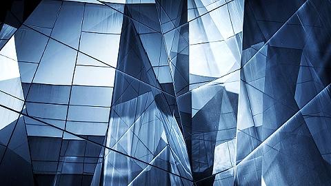 南玻A上半年净利预增233%至265%,电子玻璃业务成长空间被看好