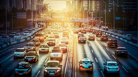 3款新车加持,海马汽车H1销量同比增长153.39%,实现盈利或仍是难题