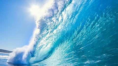 """韩国科学家研发新型""""混合膜"""",淡化海水效率高达99.99%"""