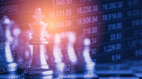 亚市资讯播报:韩股创历史新高,三星因芯片需求强劲收涨超1%