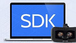 SDK国标开启试点,窃取隐私的黑手又少了一只